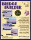 Bridge Builder® Classic