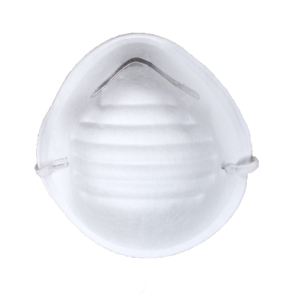 Nuisance Dust Mask 50/Pack